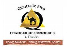 Quartzsite Chamber of Commerce