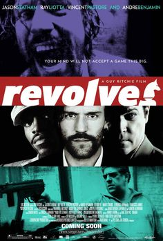 guy ritchie movies - Google Search