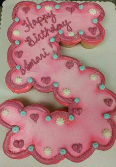 Chuck E Cheese Cupcake Toppers Set of 24 BirthdayChild Chuck E