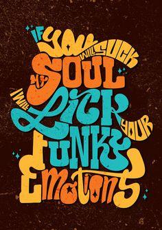 """Mommy, What's A Funkadelic? Soul Songs, Soul Music, Retro Design, Logo Design, Parliament Funkadelic, Disco Theme, Jazz Funk, Soul Funk, Music Images"