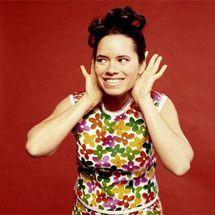 1000+ images about Natalie Merchant on Pinterest | Natalie ...