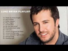 Luke Bryan - Games (Lyrics) - YouTube
