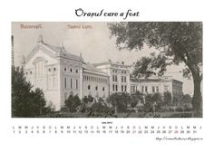 Bucharest Romania, Time Travel, Taj Mahal, Dan, Lyrics, Traveling, Memories, Building, Photography