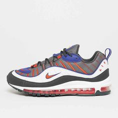13 Best HOT STEPPING images | Sneakers, Sneakers nike, Shoes