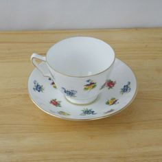 Men Women Creative Cup Tea Milk Cups Cartoon Gold Coffee Cup Loyal Stone Pattern Ceramic Mug With Lid Spoon Drinkware Mugs Gift