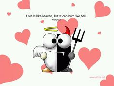 Valentine's Day Quotes for Friends | Funny_Sayings_about_True_Friends_entertainment_funny_valentines_day ...