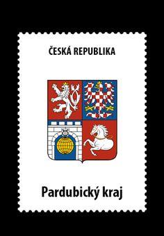 Czech Republic • Pardubický kraj