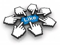 Tips to Choose the Right Social Media Platform for Your Business - Direct Sales Talk