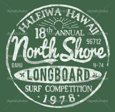 depositphotos_31432045-North-Shore-Surf-Themed-Vintage-Design-.jpg 1,023×996 pixels