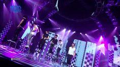 [HOT] 2PM - All Day I Think of You, 투피엠 - 하.니.뿐., 2PM Returns 20130511