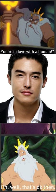 Daniel Henney in Is he married or dating a new girlfriend? Does Daniel Henney have tattoos? Daniel Henney, Choi Siwon, Asian Actors, Korean Actors, Korean Dramas, Drama Funny, Imaginary Boyfriend, Korean American, Drama Queens