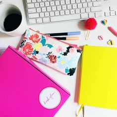 Deskglam Is The Perfect Gift For A Coworker Boss Office Supply Lover Best