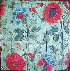 Anna Chandler Design