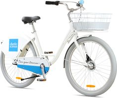 Low maintenance, custom bicycles assembled in USA designed specifically for fleets and bike sharing. Bike Design, Custom Bikes, Advertising, Bicycle, Motorcycle Design, Bike, Bicycle Kick, Custom Motorcycles, Bicycles