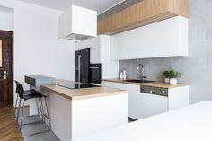 Table, Kitchen Inspiration, Furniture, Home Decor, Decoration Home, Room Decor, Tables, Home Furnishings, Home Interior Design