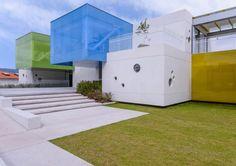 Architects: LBR + A Location: Loma de la Palma 133, Lomas de Vista Hermosa, 05100 Mexico City, Federal District, Mexico Architect In Charge: Julieta Boy,
