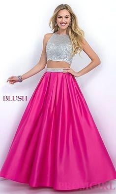 56 Best Prom Dresses images in 2019  11d74cbb6c5c