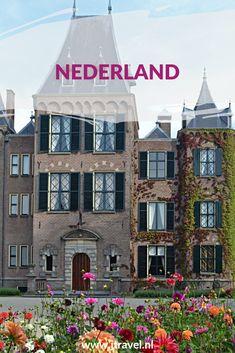 In het deel over Nederland vind je de beschrijvingen van uitstapjes die ik in de afgelopen jaren in eigen land heb ondernomen. Lees en kijk je mee? #nederland #uitstapjes #jtravel #jtravelblog