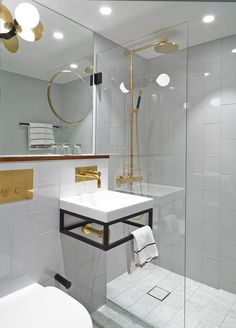 Clarion Hotel Amaranten is an international, full-service hotel ideally located on Kungsholmen in central Stockholm. Stockholm, Bathrooms, Mirror, Furniture, Home Decor, Decoration Home, Bathroom, Room Decor, Mirrors