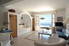 A Villas