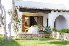 villa-marta-entrance