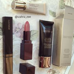Laura mercier spring summer 2015 collection  have you tried it yet ??