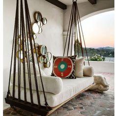 How To Remove Nervous Energy From Your Home   Gates Interior Design - Amanda Gates