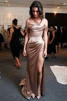 Sexy Prom Dresses,Mermaid Prom Dresses,Long Prom Dresses,Off Shoulder Prom Dresses,Split Prom Dresses,Evening Dresses,Party Dresses