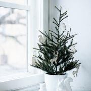 jul-inredning-inspiration-heminredning-pynt-dekoration-hemma-tips-2012-ide-017
