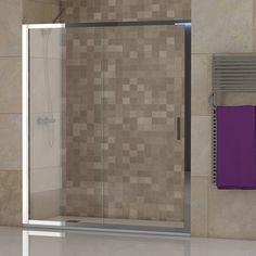15 Best Leroy Merlin Images Bathroom Merlin Applique
