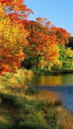 Deep River, Renfrew, Ottawa, Ontario, Canada, North America, Geography,