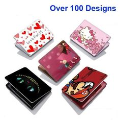 Decalrus - Decal Skin Sticker for Dell Inspiron 15 i7537 7000 ...