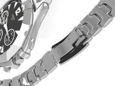 Watch 2 Watch 2, Smart Watch, Art 3d, Smartwatch, 3d Craft
