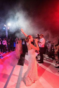 27 Best Victoria Swarovski Hochzeit Images Alon Livne Wedding
