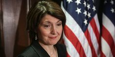 Medical marijuana advocates are on the attack in a new ad against House Republican Conference Chair Rep. Cathy McMorris Rodgers (R-Wash.) for her recent vote against an appropriations amendment to block the Drug Enforcement Administration from cracki...