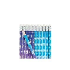 Ombre+Snowflake+Pencils+-+OrientalTrading.com