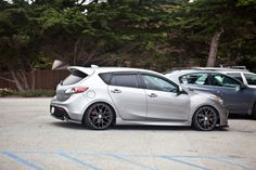 Custom+Mazda+5 | Mazda Custom Wheels Mazda 3 Wheels and Tires Mazda 6 Wheels and Tires ...