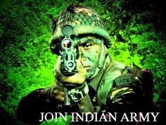 Government Jobs, Employment News, Railway Recruitment Board, Job Alert, govt jobs, Bank Jobs: Indian Army Recruitment Notification 2014 (14 Army...