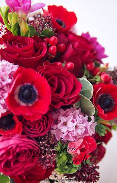 Exotic Flowers, Amazing Flowers, Beautiful Roses, Beautiful Flowers, Beautiful Flower Arrangements, Floral Arrangements, Flower Phone Wallpaper, Flower Aesthetic, Arte Floral