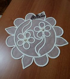 Cutwork Saree, Point Lace, Crewel Embroidery, Table Covers, Macrame, Decoupage, Knit Crochet, Diy And Crafts, Crochet Patterns