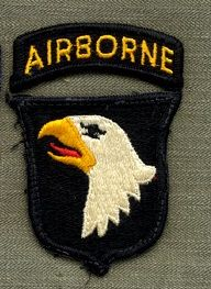Pinterest the world s catalog of ideas for 101st airborne tattoos