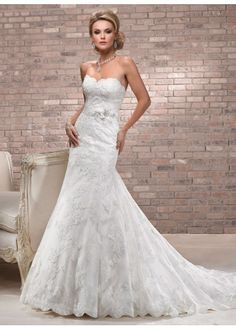 wedding dresses 2014 summer | Wedding Dress Mall » 2014 spring and summer wedding dress trends