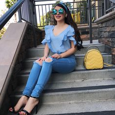 City Outfits, Mom Outfits, Classy Outfits, Spring Outfits, Trendy Outfits, Fashion Outfits, Kids Blouse Designs, Cute Girl Dresses, Pakistani Dresses Casual