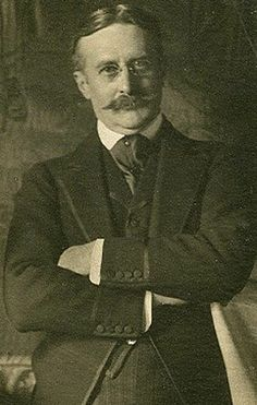 Harry Gordon Selfridge (1910), or Mr Selfridge, was an American-born British retail magnate who founded the London-based department store Selfridges. His 30-year leadership of Selfridges led to his becoming one of the most respected and wealthy retail magnates in the United Kingdom.