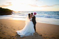 four-seasons-maui-wedding57