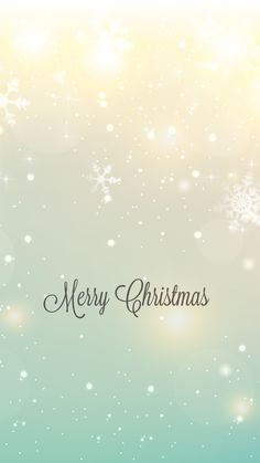 iPhone wallpaper #iPhone wallpaper #xmasWallpaper