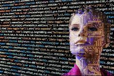 Le marketing est-il soluble dans l'intelligence artificielle ? Tiers Monde, Natural Language, George Soros, Conscience, Deep Learning, Artificial Intelligence, Big Data, Data Data, Machine Learning