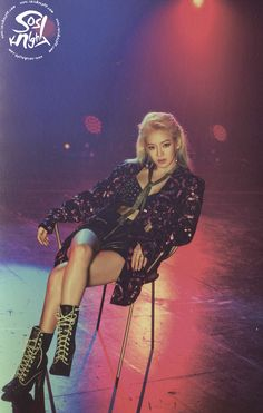 my queen 🖤🌌 Seohyun, Kim Hyoyeon, Kpop Girl Groups, Korean Girl Groups, Kpop Girls, Incheon, K Pop, Girls Generation Hyoyeon, Rapper