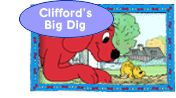 Clifford Interactive Storybook. For fans of Clifford the Big Red Dog, read books online in English or Spanish.