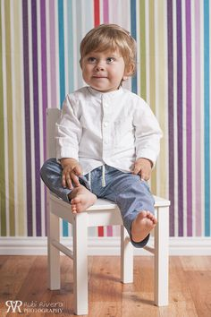 Baby photography - Erikas IV Erika, Faces, Children, Baby, Photography, Furniture, Home Decor, Young Children, Photograph